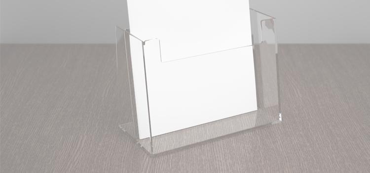 box - 3 - Inne produkty
