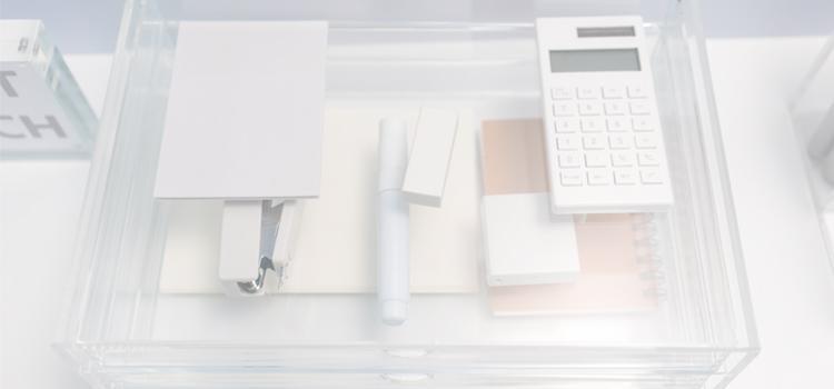 box - 3 - Produkty nazamówienie