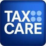 logo TAX CARE